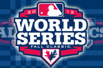 Tigers swept by Giants in World Series