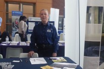 The 7th Annual Education Fair provides new opportunities for University of Windsor Students