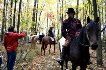 War of 1812 Documentary