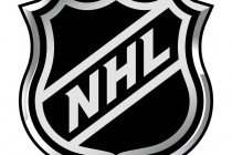 NHL Lockout Update – Brief