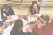Students informed of Bill 115