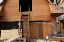 Windsor's real estate market booms