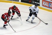 Spits overcoming injuries