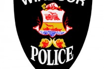 Arbitrator awards Windsor Police Service nearly $2 million