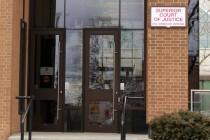 Testimonies continue in 2009 sexual assault case