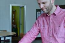 Gamers unite as tabletop gaming gains popularity