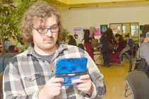 Windsor gamers 'want to be the very best, like no one ever was'