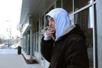 Windsor school boards crack down on smokers