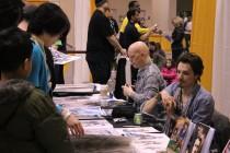 Comic Con invades Toronto
