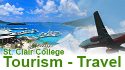 Travel - Tourism - 250x141