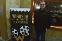 Film festival diversifies Windsor