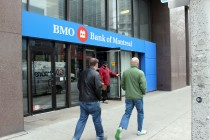 BMO employees give advice on budgeting