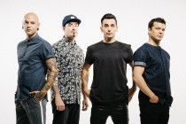 Hedley making return to the WFCU center.
