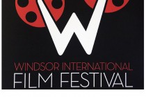 2015 Windsor Film Festival
