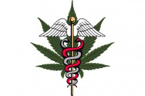 Cancer and accessibility to medical marijuana
