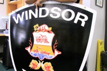 Windsor Police embrace diversity