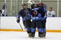 Keys to success for Integrity Amherstburg Admirals