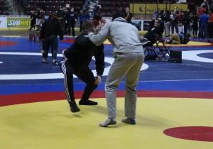 wrestling5