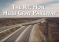 The Rt. Hon. Herb Gray Parkway Documentary