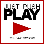 Just Push Play 180x180