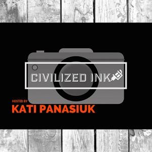 Kati Panasiuk Final