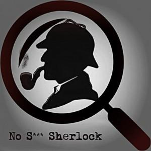 No____Sherlock