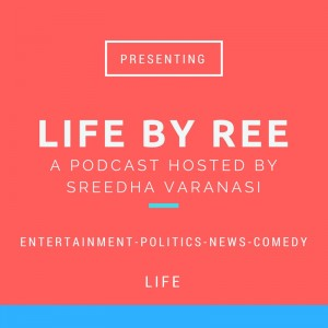 life by ree (1)