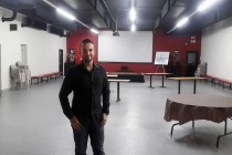 Promoting Filmmaking Industry in Windsor
