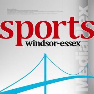 MediaPlex Sports Story Poster
