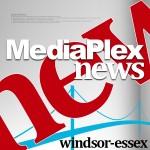 MediaPlex News Story Poster
