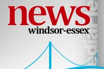 Amherstburg town council votes to contract police to Windsor