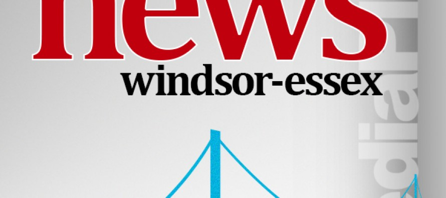 Roundup: arts and entertainment in Windsor-Essex