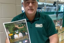 St. Clair College announces MLB-sanctioned baseball program