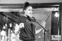 Windsor Poetry Slam