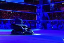 Career RIP for the Deadman