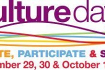 Culture Days targeting children