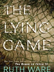 636371934094516011-Cover-Image---THE-LYING-GAME-hi-res