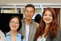 International students wanting to stay in Canada, say St. Clair College advisors