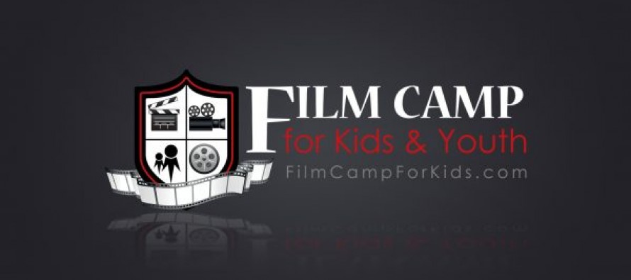 Local film contest for youth features $5k in cash prizes