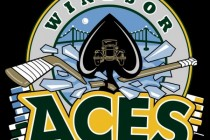 Windsor Aces defeated by Renegades
