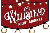 The Willistead Night Market delivers, rain or shine