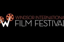 WIFF, Canada's second largest film festival, about to kick off its 13th year in Windsor