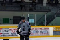 Billet families play huge part of Kingsville Kings