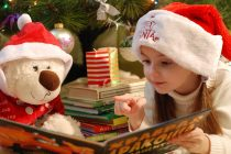Adopt a family in Windsor this holiday season