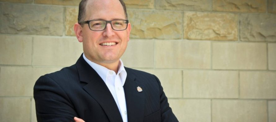 Mayor Dilkens wants to reduce debt with new budget