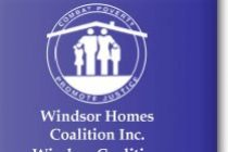 Windsor's relentless poverty problem challenges Homes Coalition