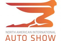 NAIAS opens to public this weekend