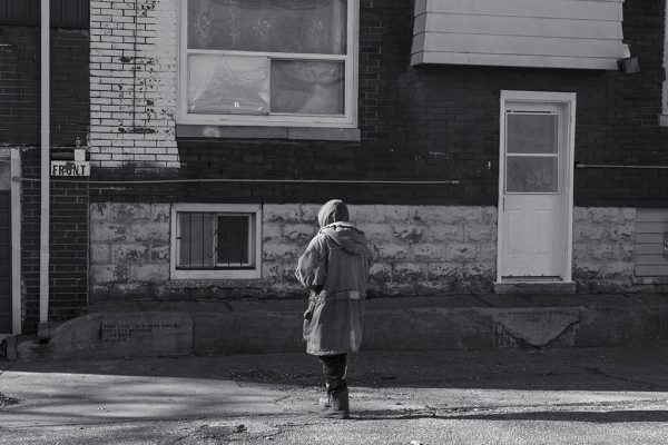Photo by: Noah Gecelovsky