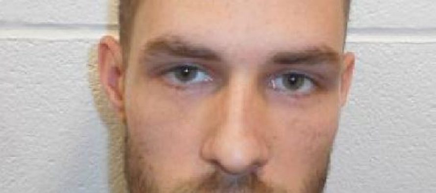 Canada-wide warrant issued for Windsor man   The MediaPlex