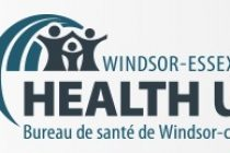 First confirmed influenza death in Windsor and Essex County